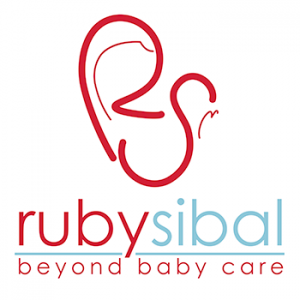 Infant Care Specialist