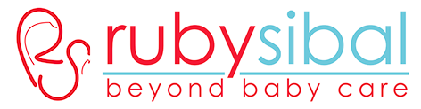 Beyond Baby Care - Top Baby Nurse New York